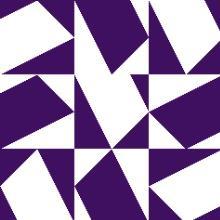 DFapp's avatar