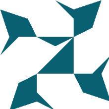 DFerreria's avatar