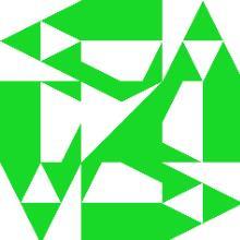 dfiore27284's avatar
