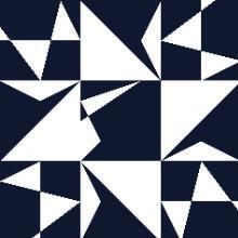 dflachbart's avatar