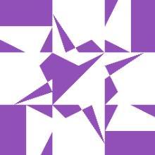 dflickinger's avatar