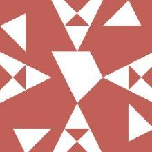 dflo16's avatar