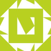 dfmz1425438857's avatar