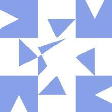 DFQ0LE258J6QCC's avatar