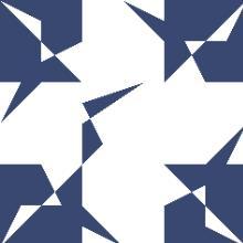 DFrankMD's avatar