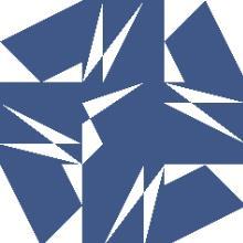 dfrasert's avatar