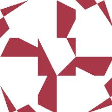 dfrost01's avatar