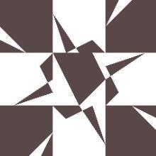 Dfrost615's avatar