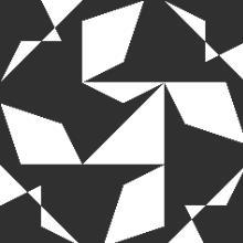 dfs4614's avatar
