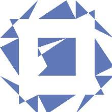 dfsafd's avatar