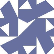 dfschmidt's avatar