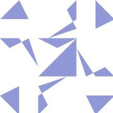 dfscholty's avatar