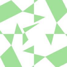 dFxBigT's avatar