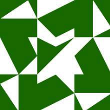 dg2net's avatar