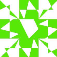 dg78's avatar