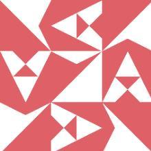 dgadev's avatar