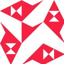 dgalvez15's avatar