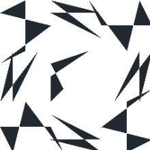 DGasperini's avatar