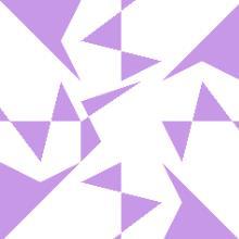 dgaust's avatar