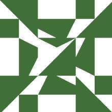 dgeffs's avatar