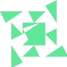 dgerding's avatar