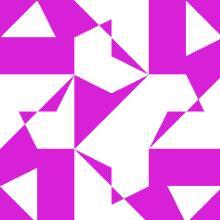 Dgfria2's avatar