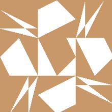 DGGravel's avatar