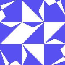 dgibson1's avatar