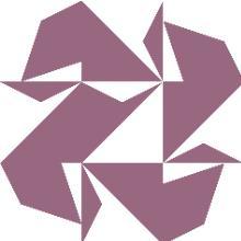 DGIIDA's avatar