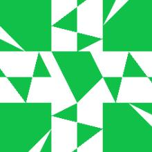 dglhome's avatar