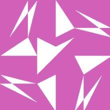 DGLVenter's avatar