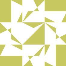 dgm_cloudsec's avatar