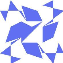 DGONCA_01's avatar