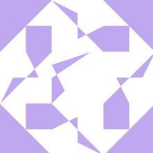 dgonzal4's avatar