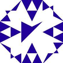 Dgonzalez88's avatar