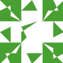 dgoss1's avatar