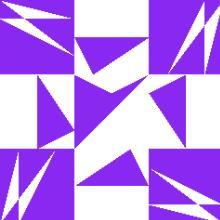 dgperry's avatar