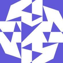 Dgree12's avatar
