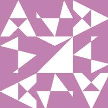 dgreene1051's avatar