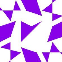 DGS13's avatar