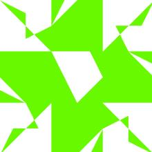 dguillaume1_5's avatar