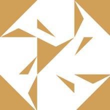 DGuzmanG's avatar