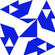 dgvngs's avatar
