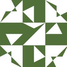 dhall5's avatar