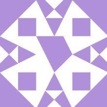 Dhallintur's avatar