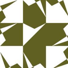 Dhana1989's avatar