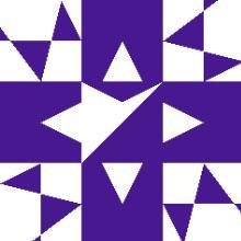 Dhandapani.K's avatar