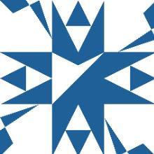 dhanesh.s's avatar