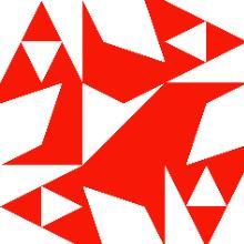 Dhaneswar1's avatar