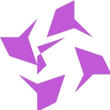 Dhanjal2's avatar